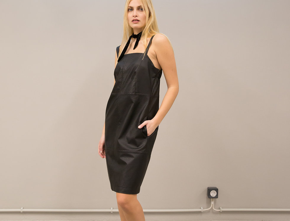 Elvissa dress