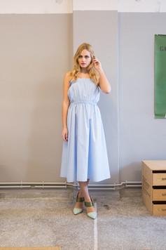 dress.jpg.jpg