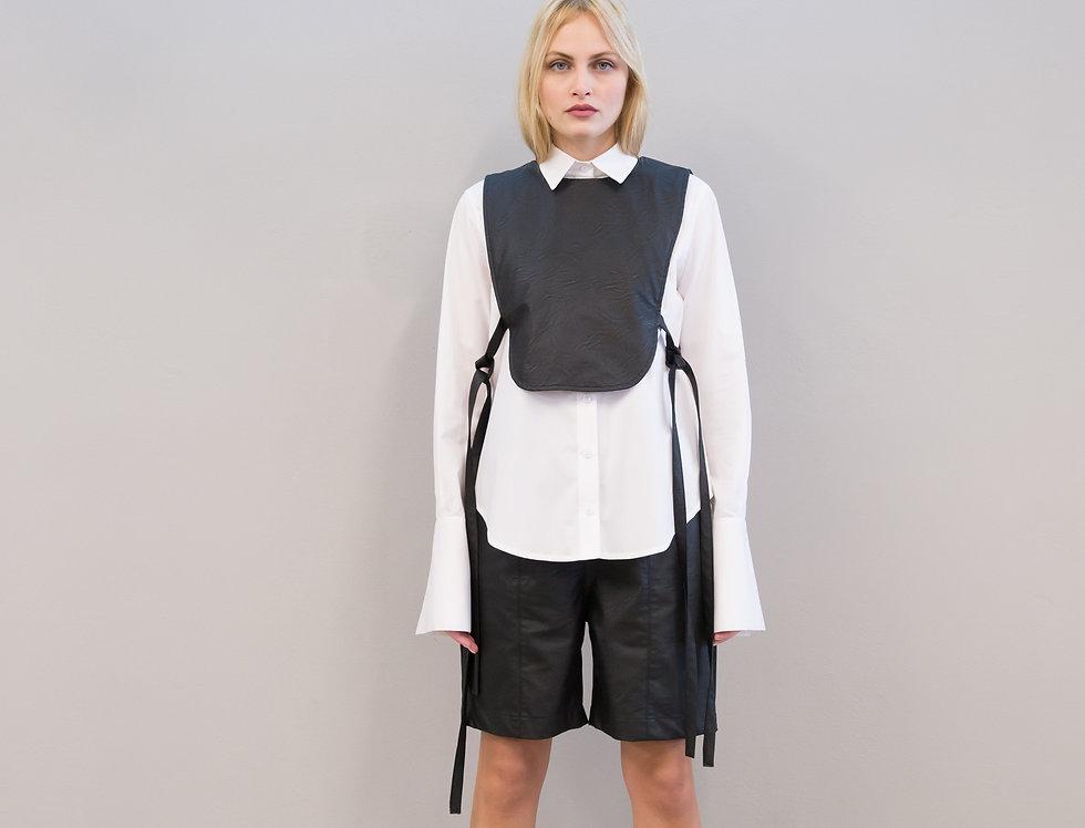 Saly vest