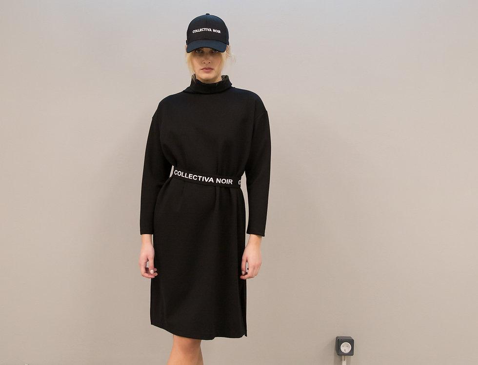 Onora dress
