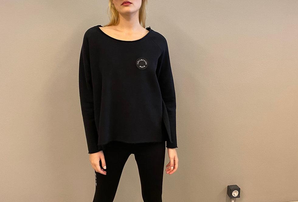 Ornel w sweatshirt