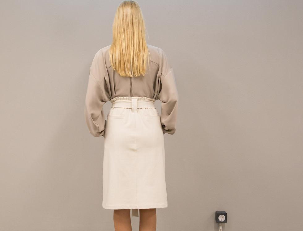 Felia skirt