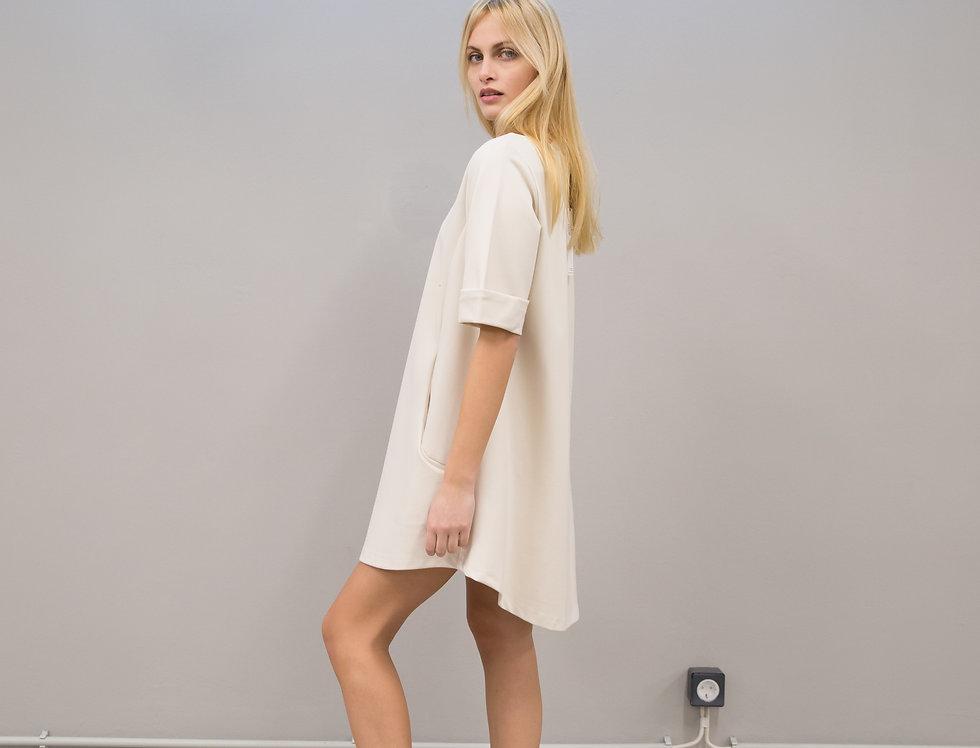 copy of Elma mini dress
