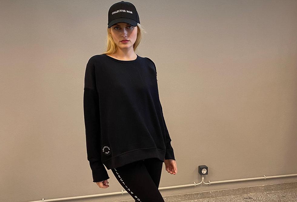 Holly sweatshirt