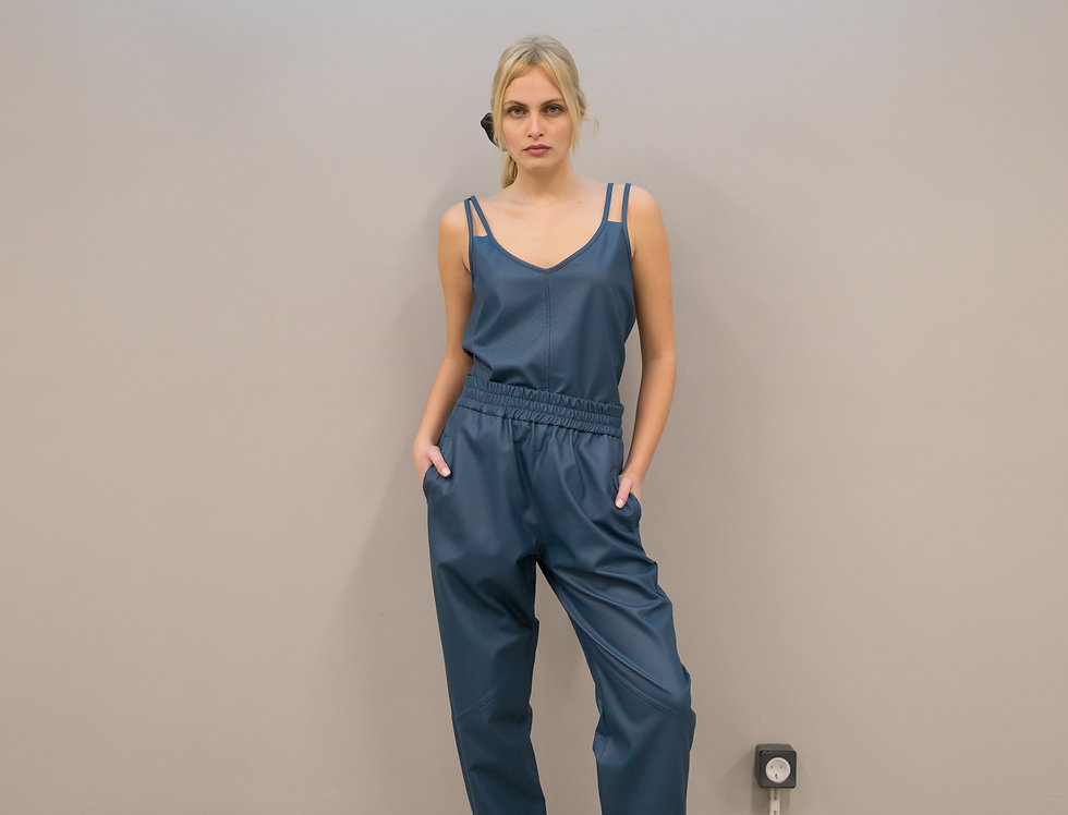 Wag trousers