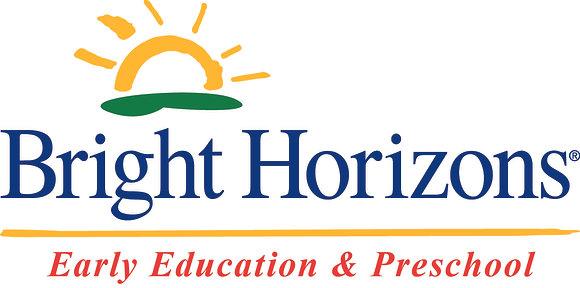 Bright Horizons @ Wildwood