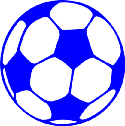 blue-soccer-ball-md.png