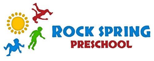 Rock Spring Preschool