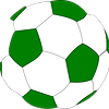 green-soccer-ball-md.png