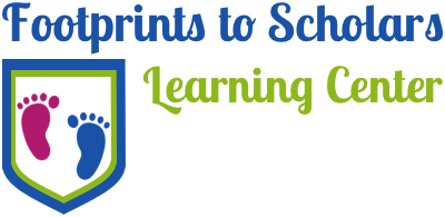 Footprints to Scholars Learning