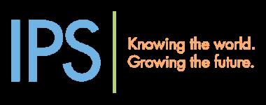 International Preschool (IPS)
