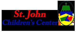 St. John Children's Center
