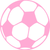pink-soccer-ball-md.png