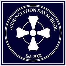 Annunciation Day School (ADS)