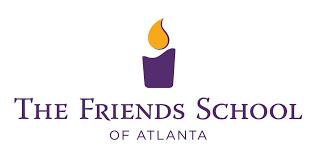 Friends School of Atlanta