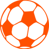 orange-soccer-ball-md.png