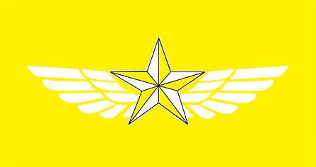 fleet logo.jpg