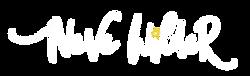 wilder_logo_2.png