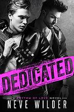 Dedicated-Kindle.jpg
