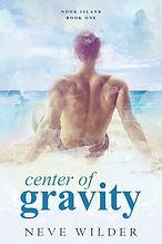 Center-of-Gravity-Kindle.jpg