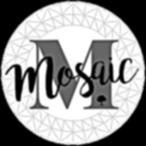mosaic 4.png