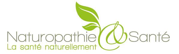EXE_logo_naturopathie_et_santé.jpg