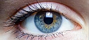 iridologie-analyse-des-iris.jpg
