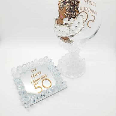 Bronze - Clear (50th Birthday).jpg