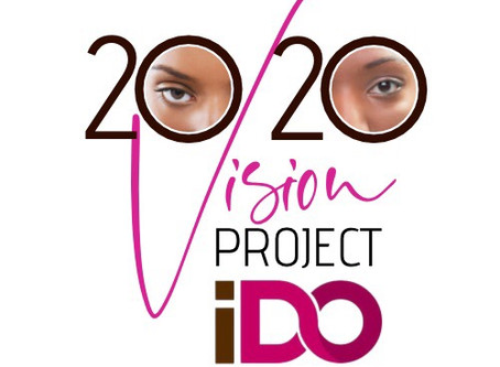 2020 Vision Project!