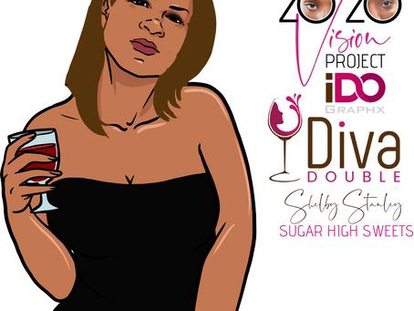 Sugar High Sweets DC!