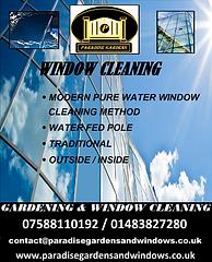 window c leaflet 2.png