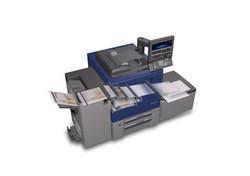 ineo+ 2060L series paper path 3D