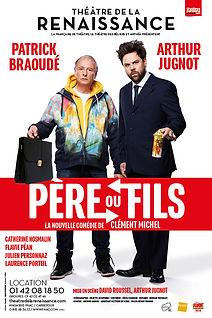 Pere-ou-Fils-Renaissance-Jugnot-Braoude-