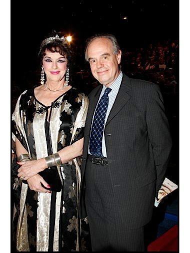 Annie Duperey et Frederic Mitterrand.jpg