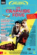 CRAPAUDS TDBP 40X60.jpg
