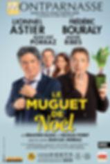 Affiche_Le_Muguet_de_Noël_-_définitive