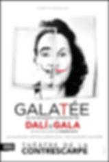 GALATÉE18WEB-710.jpg