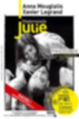 affiche Mademoiselle Julie.jpeg