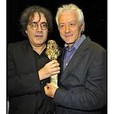 Eric Assous et Jean-Luc Moreau.jpg