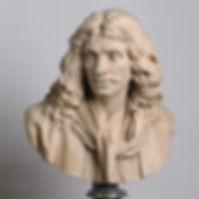 Statuette Houdon.jpeg