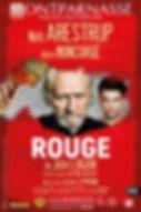 Affiche ROUGE web.jpg