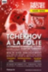 AFF TCHEKHOV 2019.jpg