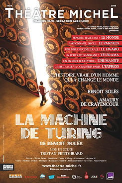 La-Machine-de-Turing-Michel-40x60-2019-p