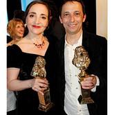 Dominique Blanc et Eric Metayer.jpg