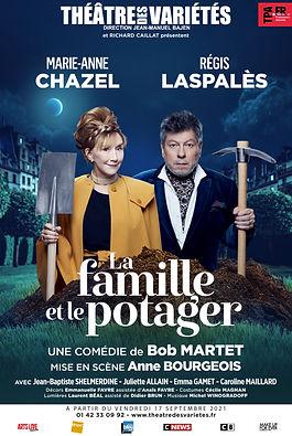 La Famille et le Potager_Affiche web.jpg