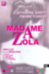 Affiche_Madame_Zola_définitive.jpg