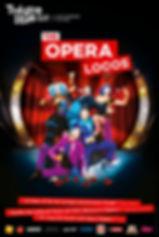 The opera locos.jpg