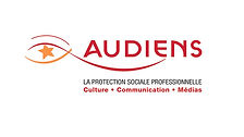 Logo Audiens.jpg