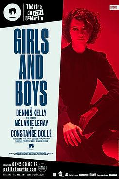 Girls and boys.jpg