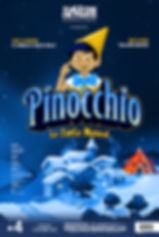 Affiche finale PINO (web).jpg